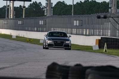 Palm Beach International Raceway - Track Night in America - Photo 1576