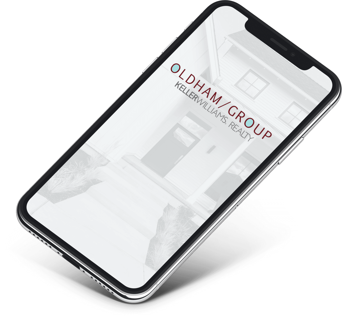 Oldham Group App