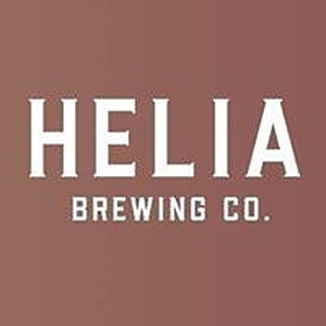 Helia Brewing Co.