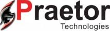 Praetor Technologies