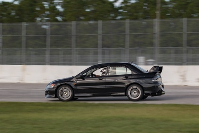 Palm Beach International Raceway - Track Night in America - Photo 1691