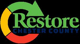 Restore Chester County