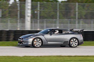 Palm Beach International Raceway - Track Night in America - Photo 1650