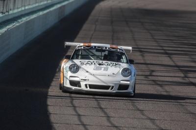 Homestead-Miami Speedway - FARA Miami 500 - Photo 339