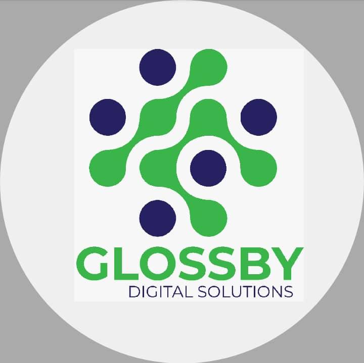 Glossby Branding & Digital Solutions