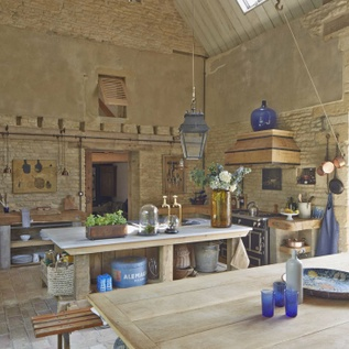 film locations for wolf hall