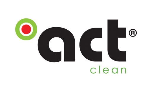 actclean-logo