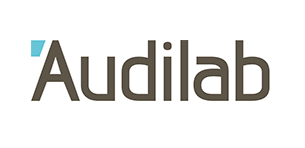 Audilab, Audioprothésiste à Fontvieille