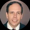 Michael P. Scardera