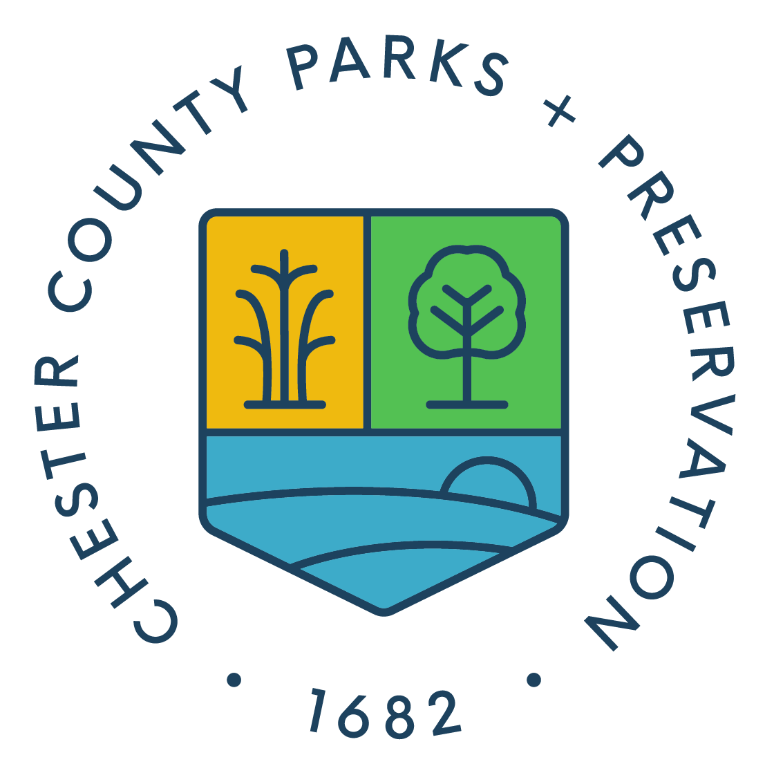 Chester County Parks + Preservation