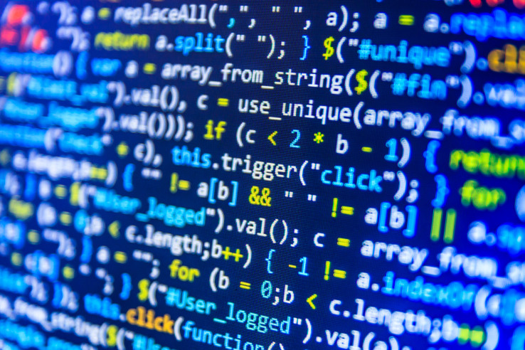 Beginners Guide to C++ & Programming