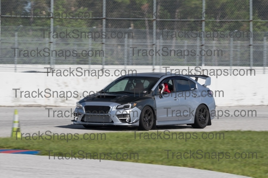 Photo 1789 - Palm Beach International Raceway - Track Night in America