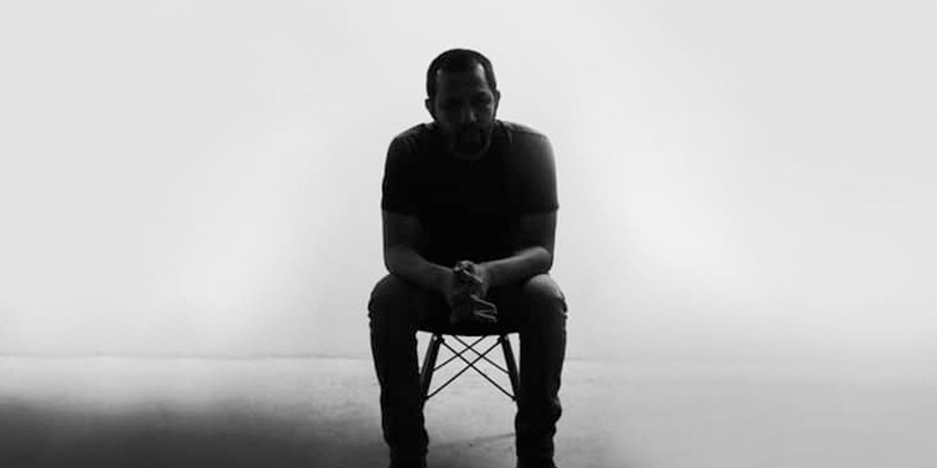 Johnoy Danao shares new EP Troubadour Tales: Chapter 1 – listen