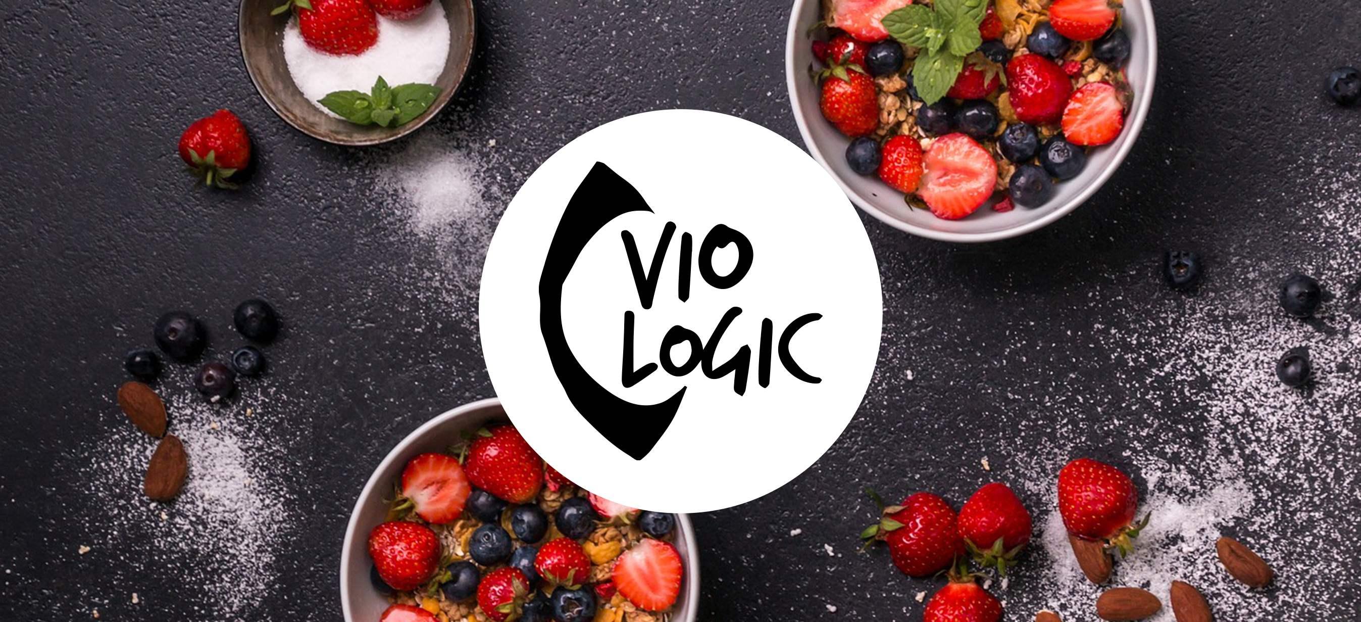 Viologic