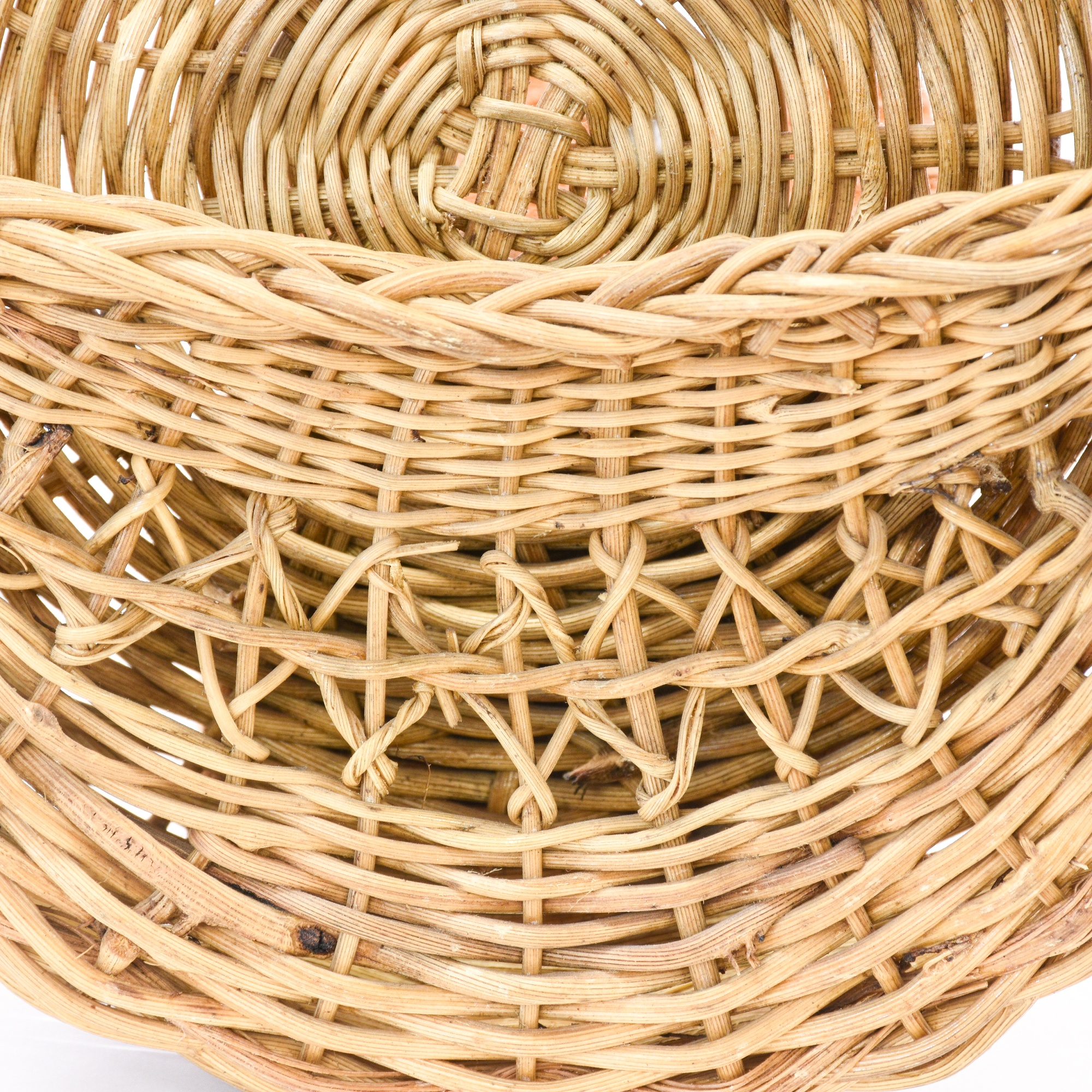 Famous Decorative Baskets For Walls Images - Wall Art Collections ...