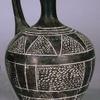Tel El-Yahudiya (Jews' Hill), Pottery (Leontopolis, Egypt, N.d.)