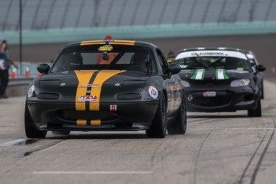 Homestead-Miami Speedway - FARA Memorial 50o Endurance Race - Photo 1242