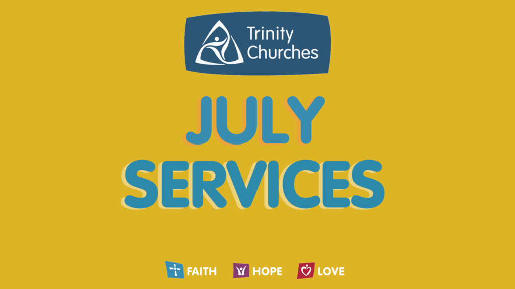 july services.png