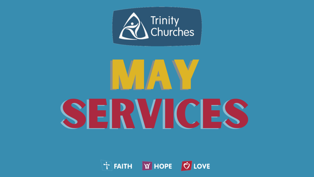 may services.png