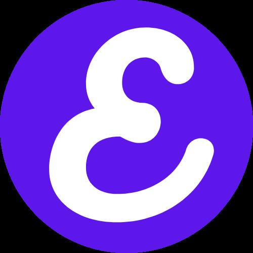 EJ Digital