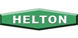 Helton Inc