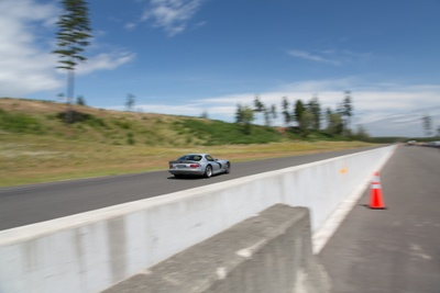 Ridge Motorsports Park - Porsche Club PNW Region HPDE - Photo 120