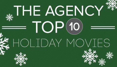 Top10_HolidaMovies