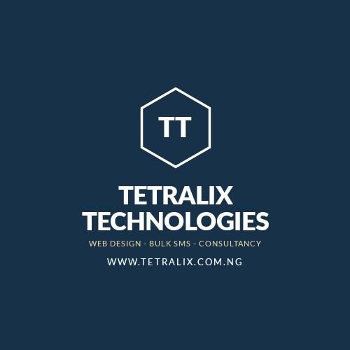 Tetralix Tech.