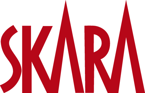 Skara kommun logo