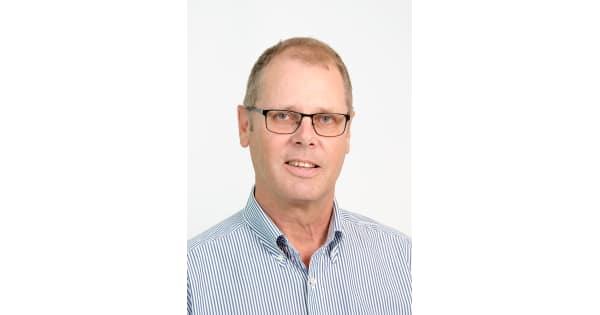 Bengt-Göran Kullner