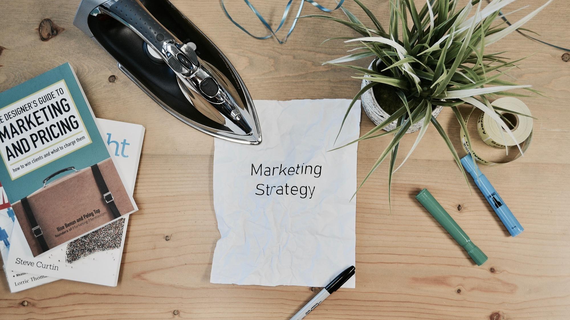 Représentation de la formation : Développer son activité entrepreneuriale à impact positif grâce au marketing digital - Session masterclass
