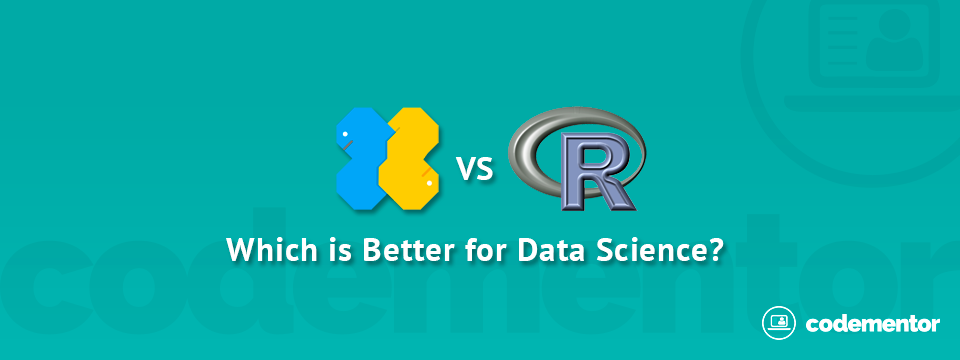 Data Science with Python & R: Data Frames II