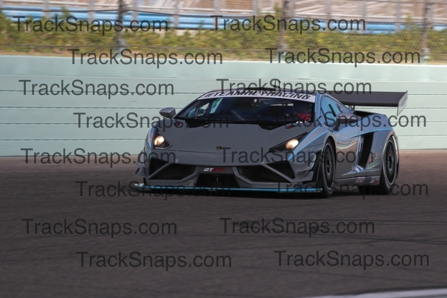 Photo 534 - Homestead-Miami Speedway - FARA Miami 500 Endurance Race
