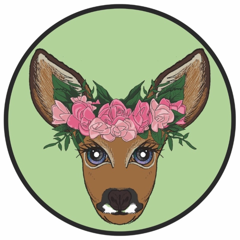 Jenni Deer