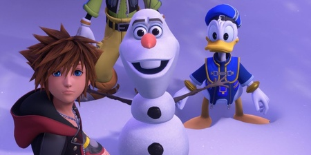 Kingdom Hearts Orchestra announces World Tour – stops in Singapore, Japan and more confirmed