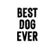 Best Dog Ever