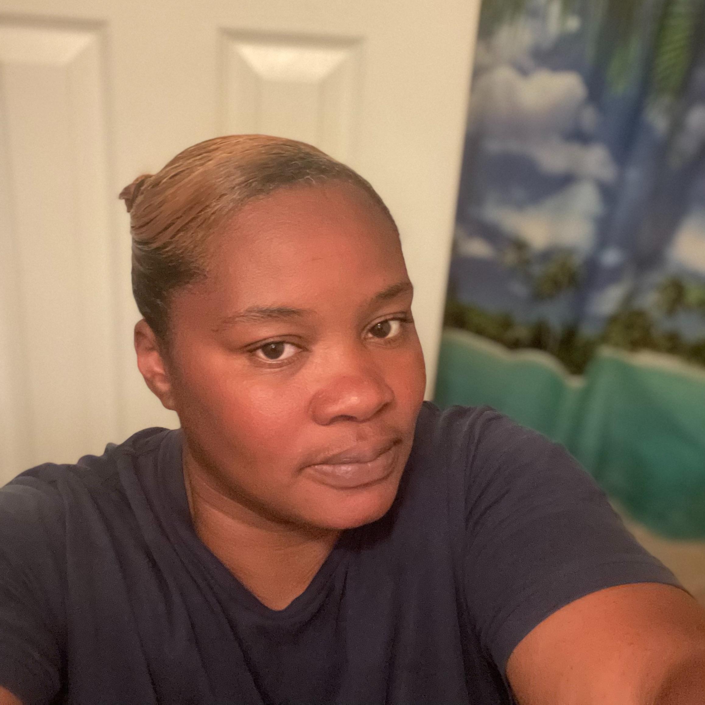 Jennifer J. Profile Thumb